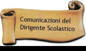 Regione Lazio Calendario Scolastico 2021-2022 I.S.I.S.S. Pacifici e de Magistris | Sezze